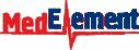 MedElement - Медицинские инструменты