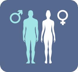 центр мужского и женского здоровья