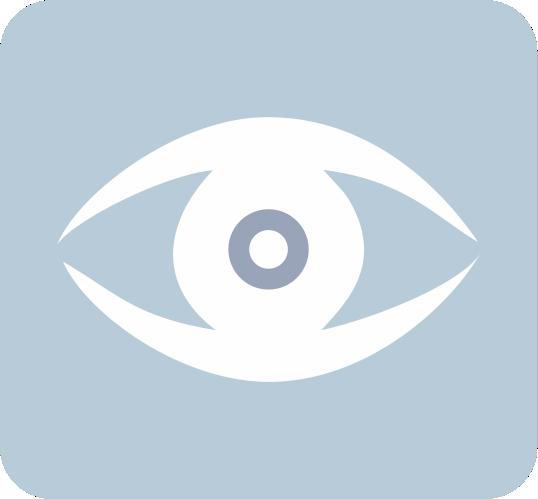 "Центр восстановления зрения ""ASTRAMED"""